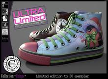 *.* Conserve-UNIQUE -99 ultra limited