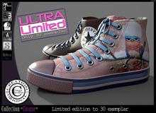 *.* Conserve-UNIQUE -100 Ultra limited