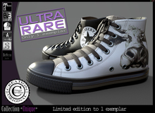 *.* Conserve-UNIQUE -101 Ultra rare