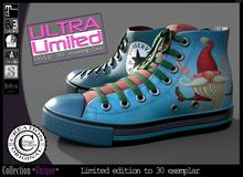 *.* Conserve-UNIQUE -103 Ultra limited