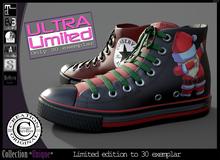 *.* Conserve-UNIQUE -104 Ultra limited
