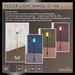 AVALON : Floor Light MM06-01