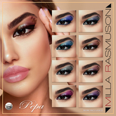 "MRM ""Pepa"" Makeup for Catwa Normal and Boom box"