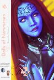 Nemmesea * Dolls Shapes * - X-Mystic (Genus BB & Legacy C.)