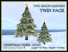 Tmg%20 %20christmas%20trees%20gold%20 %20twin%20pack
