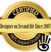 Certified%20 original%20creation%20ginger
