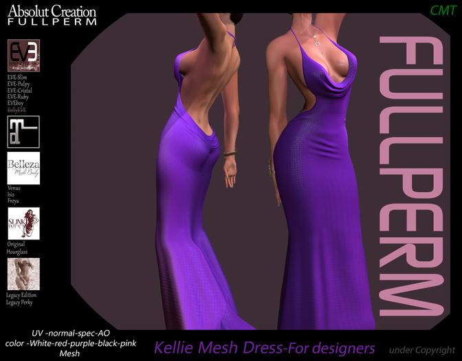 ^.^ Fullperm Kellie