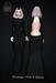 DEAD DOLL - Zara II Gown - Fatpack