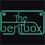 Bent Box