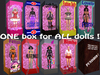 Dolly's_RLV_Box (wearable)