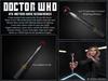 Vortech 8th Doctors Sonic V1.0