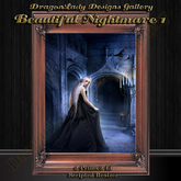 Beautiful Nightmare 1