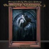 Beautiful Nightmare 3