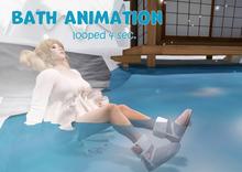 [ FULL PERM ] Animation - #7 -
