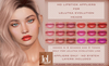 [SYN] Synergy HD Lipstick London LELUTKA EVO