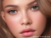 ItGirls - Lelutka - Lilly Pearl