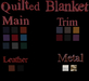 Quiltedhud