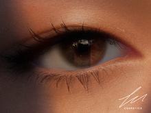 LU Cosmetics - Nyma Eyes - FATPACK