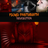 F L O Y D:.Photobooth - Revolution