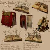 01 Story Book Gacha - scene 1