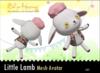 Lamb%20mesh2
