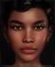 Nuve. Destiny skin  - Catwa HDPRO DEMO