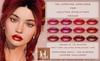 [SYN] Synergy HD Lipstick Itaewon LELUTKA EVO