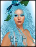 .:F L O Y D:.Beth Lelutka Fleur Shape