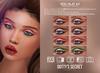 Dotty's Secret - Holi-Slay - Eyeshadow #3