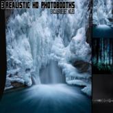 .:F L O Y D:.Exclusive 3 HD Photobooths Set No20