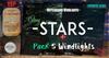 New ad windlights battlescars 2020 colony stars
