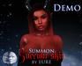 LURE: Succubi Skin BoM DEMO