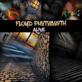 .:F L O Y D:.Alive Special Photobooth Set