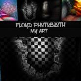 .:F L O Y D:.My Art Special Photobooth Set