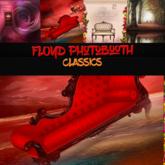 .:F L O Y D:.Classics Special Photobooth Set