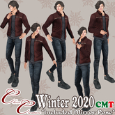 *CC* Winter 2020