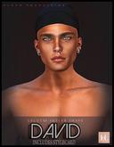 .:F L O Y D:.David Lelutka Skyler Shape