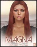 .:F L O Y D:.Magna Lelutka Nova Shape