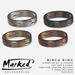 MARKED - Birch Ring
