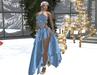 FaiRodis Lazer Winter dress DEMO pack