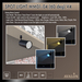 AVALON : Spot Light MM01-04 (60 deg)