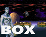 Box vndr anotherworld %28canvas%29