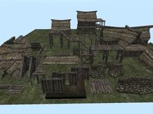 Viking Modular Kit - Full Perm