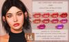 [SYN] DEMO Synergy Lipstick Seoul LELUTKA EVO