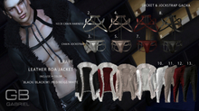 11.::GB::Loose fit pants / Beige