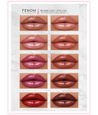 Fenom. $hameless Lipgloss [Genus & Lelutka HD]