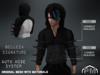 :PM: Jacket Cyberpunk Tonic