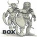 Tnl box