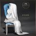 KOPFKINO - Etude Violin Chair (Light wood)