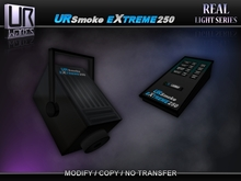 [URW]_SMOKE_250_EXTREME_BOX